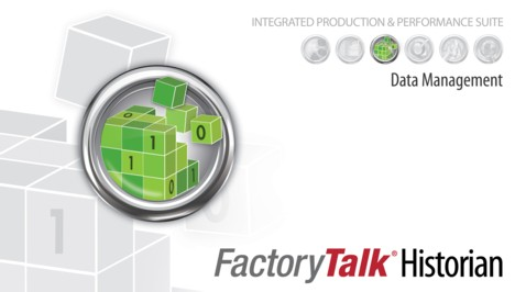 rockwell_factorytalk_historian